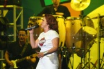 ZO's Summer Groove Gala Featuring Gloria Estefan and The Miami Sound Machine