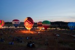 Carolina BalloonFest_October 23, 2010