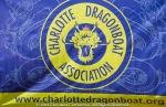 2011 Charlotte Dragon Boat/Asian Festival_May 7,2011