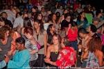 AZÚCAR, A Caribbean Celebration @ the Neighborhood Theatre_June 03, 2011