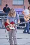 Time Warner Cable BBQ & Blues - 09/10/11