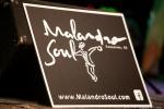 Malandra Soul